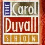 Logo of Carol Duval TV show
